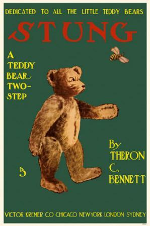 https://imgc.allpostersimages.com/img/posters/stung-a-teddy-bear-two-step_u-L-F4VBCU0.jpg?artPerspective=n