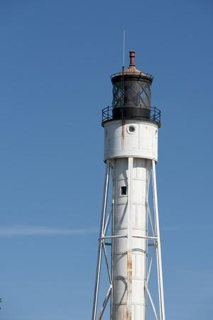 https://imgc.allpostersimages.com/img/posters/sturgeon-bay-ship-canal-lighthouse-door-county-wisconsin-usa_u-L-PN72UL0.jpg?p=0