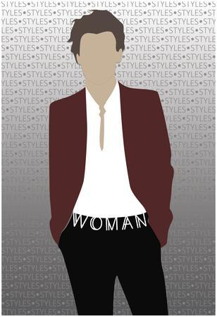 Styles   Woman Part 92