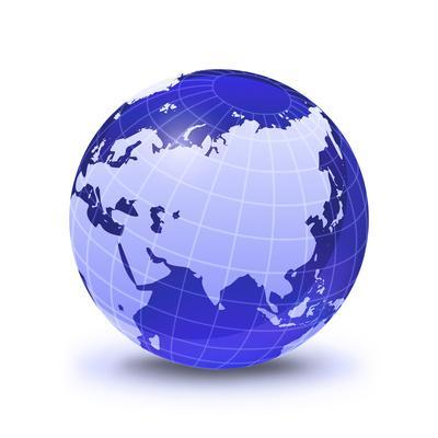 https://imgc.allpostersimages.com/img/posters/stylized-earth-globe-with-grid-showing-asia-and-europe_u-L-PJ4R980.jpg?artPerspective=n