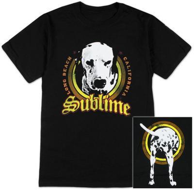 Sublime - Lou Dog