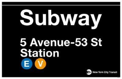 https://imgc.allpostersimages.com/img/posters/subway-5th-avenue_u-L-F4VBF40.jpg?artPerspective=n