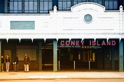 https://imgc.allpostersimages.com/img/posters/subway-stations-coney-island-new-york-united-states_u-L-PZ1E1X0.jpg?p=0