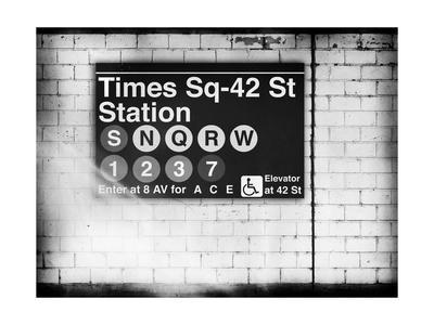 https://imgc.allpostersimages.com/img/posters/subway-times-square-42-street-station-subway-sign-manhattan-new-york-city-usa_u-L-POG1U60.jpg?p=0