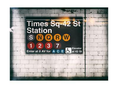 https://imgc.allpostersimages.com/img/posters/subway-times-square-42-street-station-subway-sign-manhattan-new-york-city-usa_u-L-POG1VD0.jpg?p=0