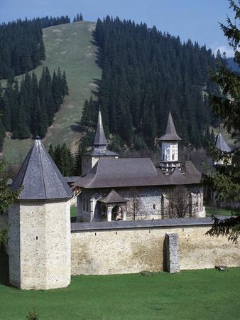 https://imgc.allpostersimages.com/img/posters/sucevita-monastery_u-L-PPBIBY0.jpg?p=0