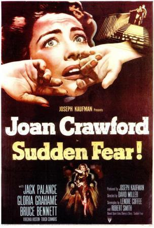 https://imgc.allpostersimages.com/img/posters/sudden-fear_u-L-F4SA7W0.jpg?artPerspective=n