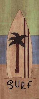 Surf by Sue Allemand