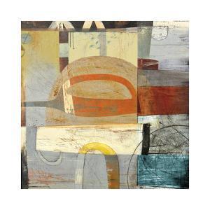 Tango 1 by Sue Cretarolo