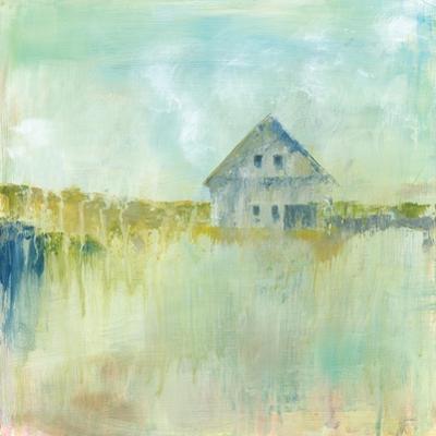 Across the Fields by Sue Schlabach