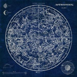 Celestial Blueprint by Sue Schlabach