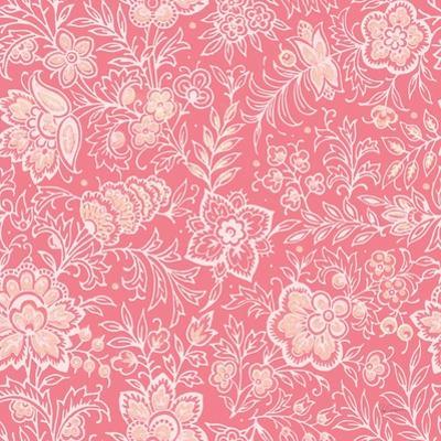 Kala Pattern 2A by Sue Schlabach