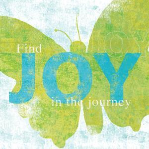 Letterpress Joy by Sue Schlabach