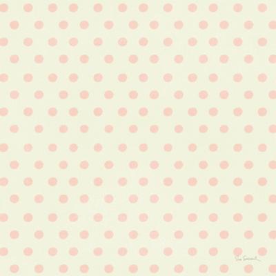 Love Office Pattern II by Sue Schlabach