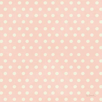 Love Office Pattern III by Sue Schlabach