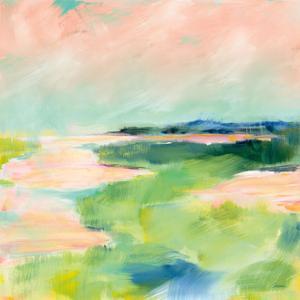 Tidewater by Sue Schlabach
