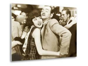 Tango by Süddeutsche Zeitung Photo