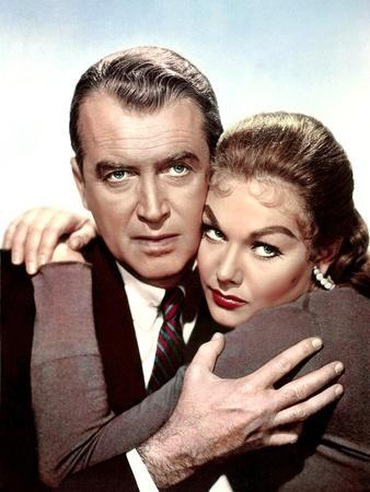 https://imgc.allpostersimages.com/img/posters/sueurs-froides-vertigo-by-alfredhitchcock-with-james-stewart-and-kim-novak-1958-photo_u-L-Q1C22PS0.jpg?artPerspective=n