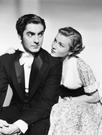 https://imgc.allpostersimages.com/img/posters/suez-from-left-tyrone-power-annabella-1938_u-L-PTAIOA0.jpg?artPerspective=n