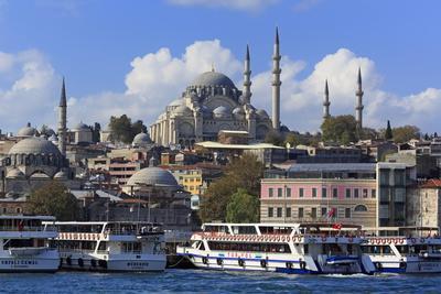 https://imgc.allpostersimages.com/img/posters/sulemaniye-mosque-eminonu-and-bazaar-district-istanbul-turkey-europe_u-L-PQ8MJN0.jpg?p=0