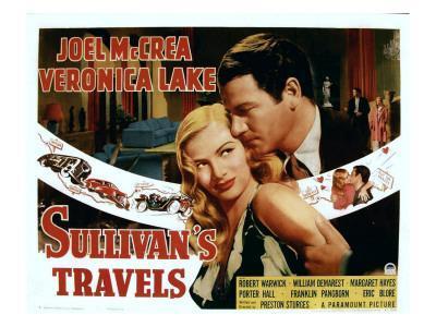 https://imgc.allpostersimages.com/img/posters/sullivan-s-travels-veronica-lake-joel-mccrea-1941_u-L-P7ZJW10.jpg?artPerspective=n