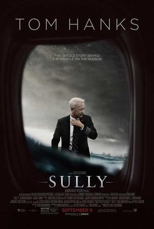 https://imgc.allpostersimages.com/img/posters/sully_u-L-F8UNIW0.jpg?artPerspective=n