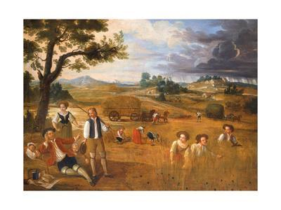 https://imgc.allpostersimages.com/img/posters/summer-18th-century-french-school_u-L-PSCZK80.jpg?p=0