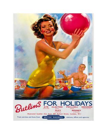 https://imgc.allpostersimages.com/img/posters/summer-holiday-i_u-L-F5QI7W0.jpg?p=0