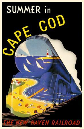 https://imgc.allpostersimages.com/img/posters/summer-in-cape-cod_u-L-F4VBCX0.jpg?p=0