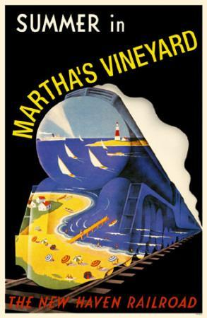 https://imgc.allpostersimages.com/img/posters/summer-in-marthas-vineyard_u-L-F4VBEE0.jpg?p=0
