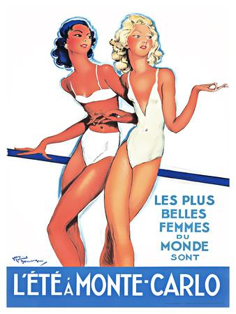 https://imgc.allpostersimages.com/img/posters/summer-in-monte-carlo_u-L-F9DE3T0.jpg?p=0