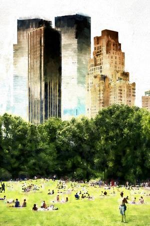 https://imgc.allpostersimages.com/img/posters/summer-in-new-york_u-L-Q10Z4BA0.jpg?p=0