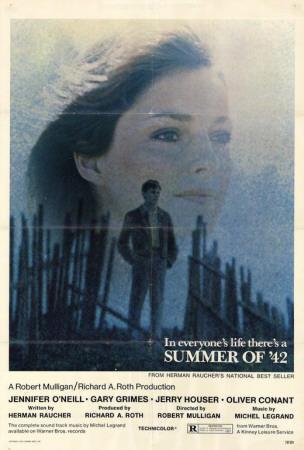 https://imgc.allpostersimages.com/img/posters/summer-of-42_u-L-F4S92R0.jpg?artPerspective=n