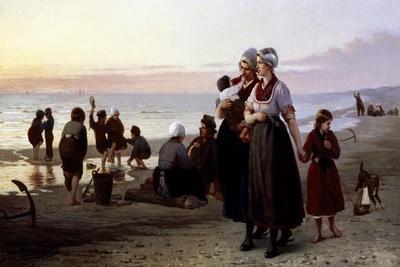 https://imgc.allpostersimages.com/img/posters/summer-on-a-breton-beach_u-L-PPQXE00.jpg?artPerspective=n