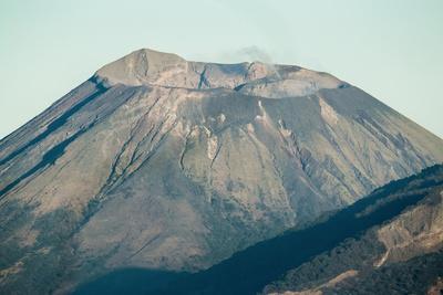 https://imgc.allpostersimages.com/img/posters/summit-of-active-volcan-san-cristobal_u-L-PWFHA50.jpg?p=0