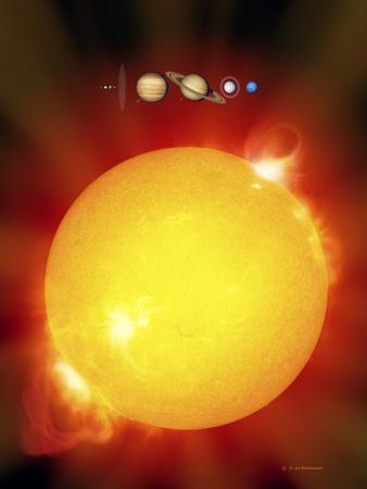 https://imgc.allpostersimages.com/img/posters/sun-and-its-planets_u-L-PZK8AH0.jpg?artPerspective=n