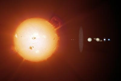 https://imgc.allpostersimages.com/img/posters/sun-and-planets-size-comparison_u-L-PZK2G30.jpg?artPerspective=n