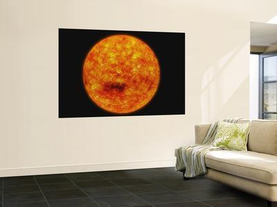 https://imgc.allpostersimages.com/img/posters/sun_u-L-PFHCJQ0.jpg?artPerspective=n