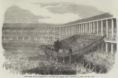 https://imgc.allpostersimages.com/img/posters/sunday-school-jubilee-commemoration-in-the-piece-hall-halifax_u-L-PVW7310.jpg?p=0