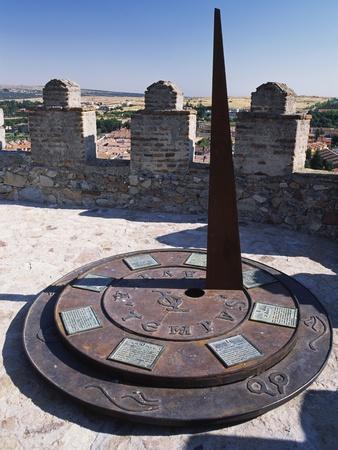 https://imgc.allpostersimages.com/img/posters/sundial-on-walls-of-avila-unesco-world-heritage-list-1985-castile-and-leon-spain_u-L-PV7SMT0.jpg?p=0