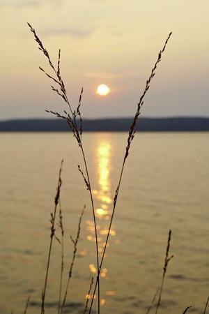 https://imgc.allpostersimages.com/img/posters/sundown-lelang-lake-dalsland-sweden_u-L-Q1EXTHI0.jpg?artPerspective=n