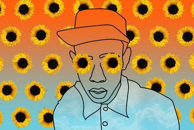 https://imgc.allpostersimages.com/img/posters/sunflower-boy_u-L-Q19RWWU0.jpg?p=0