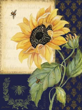 https://imgc.allpostersimages.com/img/posters/sunflower-melody-b_u-L-Q1CAI6U0.jpg?artPerspective=n