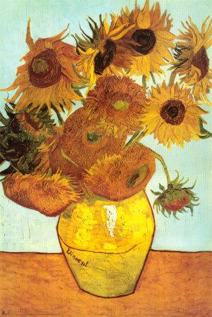 https://imgc.allpostersimages.com/img/posters/sunflowers-c-1888_u-L-E808V0.jpg?p=0