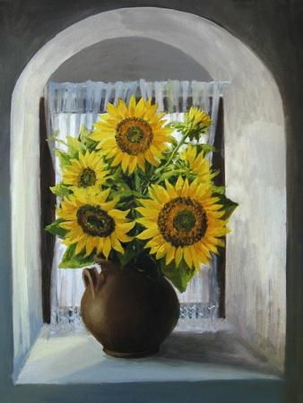 https://imgc.allpostersimages.com/img/posters/sunflowers-on-the-window_u-L-PN2PXY0.jpg?p=0