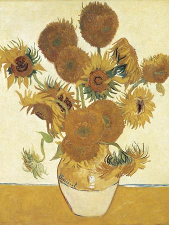 https://imgc.allpostersimages.com/img/posters/sunflowers_u-L-PC9G6U0.jpg?p=0