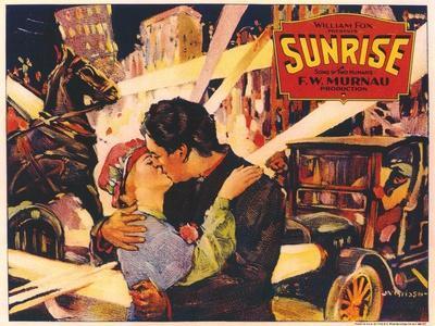 https://imgc.allpostersimages.com/img/posters/sunrise-1927_u-L-P987Q20.jpg?artPerspective=n