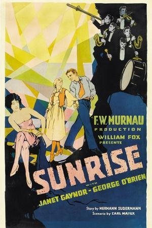 https://imgc.allpostersimages.com/img/posters/sunrise-a-song-of-two-humans-1927_u-L-PTZTGB0.jpg?artPerspective=n