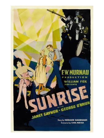 https://imgc.allpostersimages.com/img/posters/sunrise-aka-sunrise-a-song-of-two-humans-in-foreground-1927_u-L-P7ZVOG0.jpg?artPerspective=n