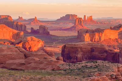 https://imgc.allpostersimages.com/img/posters/sunrise-at-hunts-mesa-viewpoint_u-L-Q105PN20.jpg?p=0
